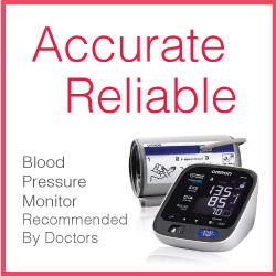 omron-upper-arm-blood-pressure-monitor