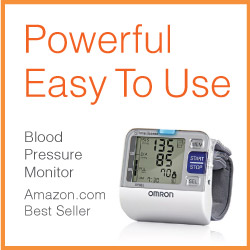 omron-wrist-blood-pressure-monitor
