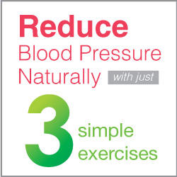 reduce-blood-pressure