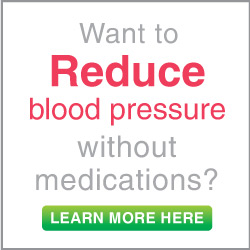 reduce-blood-pressure-ad3